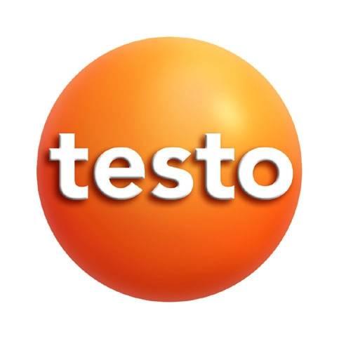 Testo SE & Co. KGaA