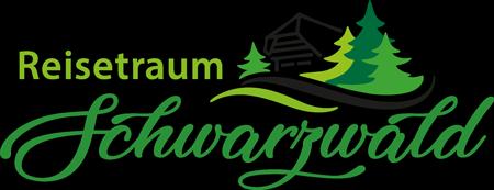 Reisetraum Schwarzwald Logo