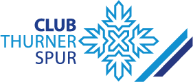 Club Thurnerspur Logo